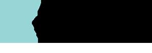 logo-stomatologie