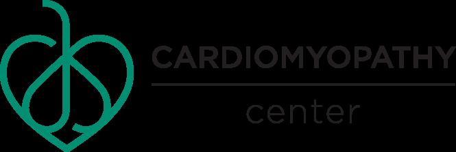logo-radiologie