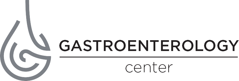logo-gastroenterology-center