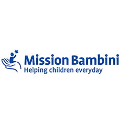 mission-bambini