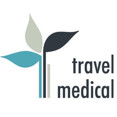 travelmedical
